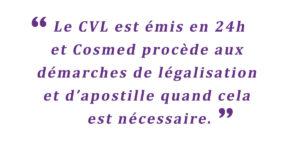 exportation cosmétique france