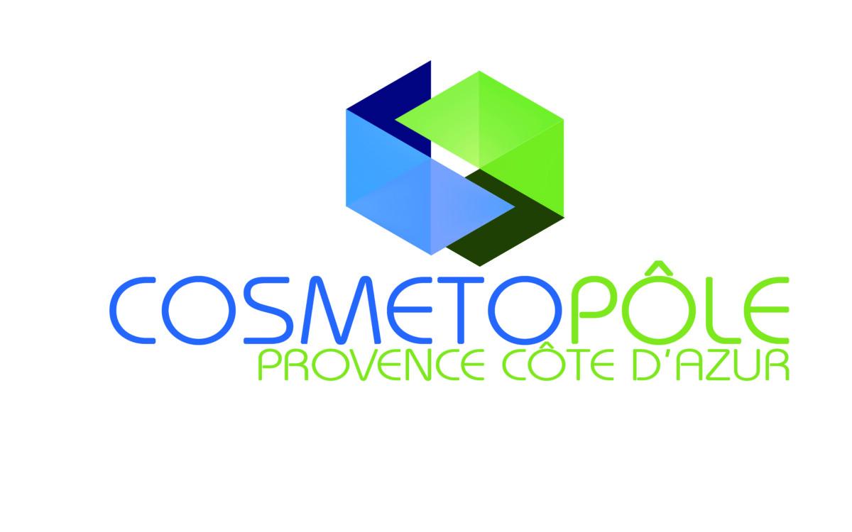 22ème Rencontre Cosmetopôle Provence-Côte d'Azur